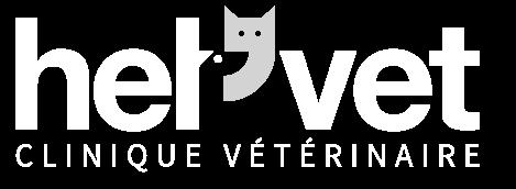 Hel'Vet Clinique Vétérinaire